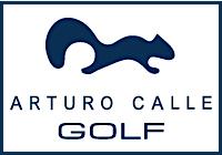 2017 Arturo Calle - anuncio
