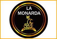 2017 Mondarda