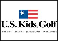 2017 reglas golf anuncio