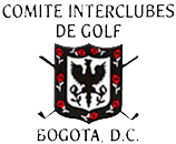 Comitá Interclubes de Golf